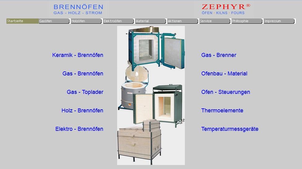 zephyr-brennoefen