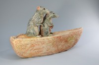 Rattenschiff(1)